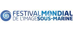 Festival mondial de l'image sous-marine