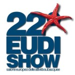Eudi Show 2014