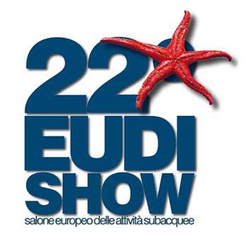 22° Eudi Show – Bologna 14/17 Marzo 2014