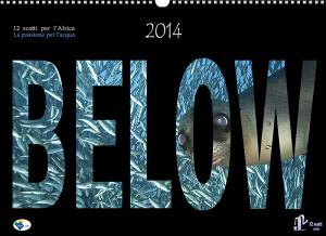 Below 2014