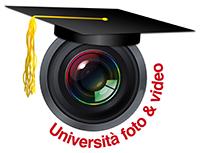 Università FotoVideo