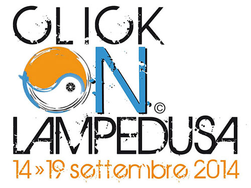 Click_On_-logo
