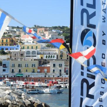 Un mare di fotografie a Ponza – 21 e 22 giugno