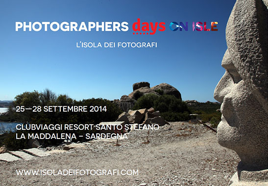 isola-fotografi-sz