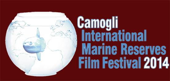 International Marine Reserve Film Festival @ Camogli | Camogli | Liguria | Italia