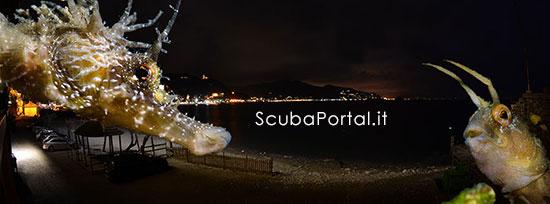 Week end in compagnia @ Hotel Capo Noli | Noli | Liguria | Italia