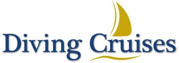 diving-cruises