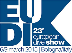EUDI Show @ Bologna Fiere | Bologna | Emilia-Romagna | Italia