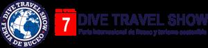 Dive Travel Show @ Pabellón de Cristal - Madrid | Madrid | Madrid | Spagna
