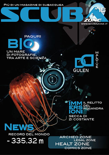 sz18-cover