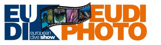 logo-eudiphoto