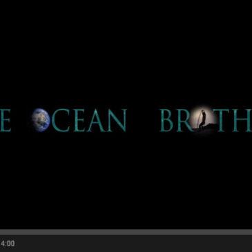 Illusioni sott'acqua – The Ocean Brothers
