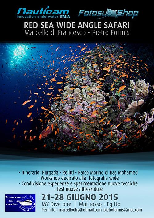 flyer_red-sea-safari