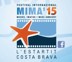 MIMA 2015 - Isole Medes @ L'Estartit   Estartit   Cataluña   Spagna