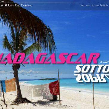 Madagascar su Scubazone 24