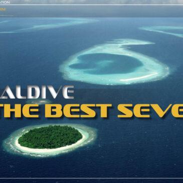 Maldive su Scubazone 24