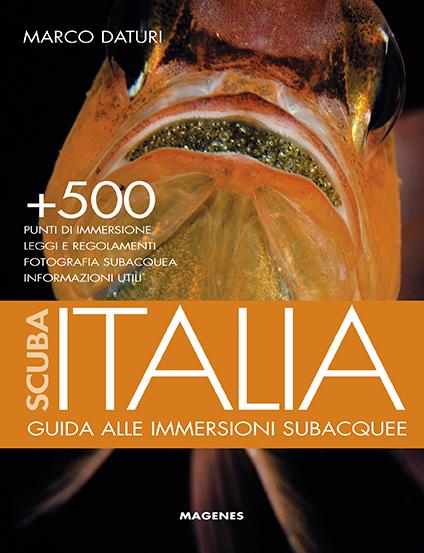 Scuba Italia bassa ris