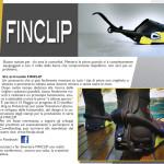 Sta arrivando Finclip