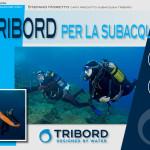 Tribord per la subacquea