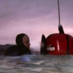 Obbligo di segnalazione dei subacquei e distanze di sicurezza