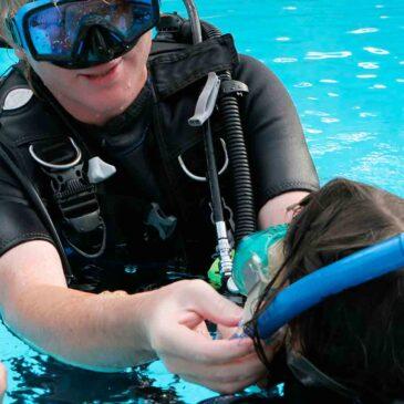 Snorkel, pro e contro