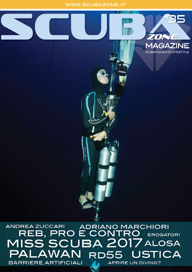 scubazone-magazine-35