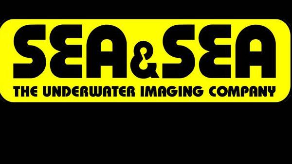 Nuovo distributore Sea&Sea e Weefine