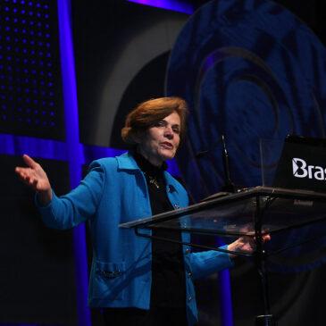 Donne subacquee d'eccezione: Sylvia Earle