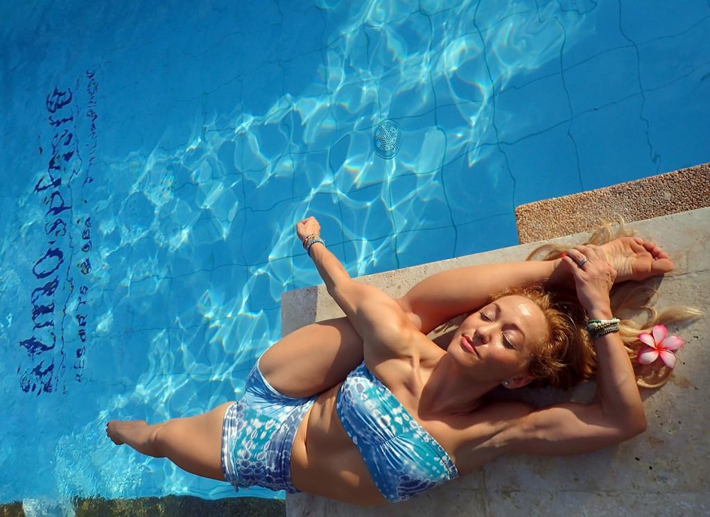relax e yoga