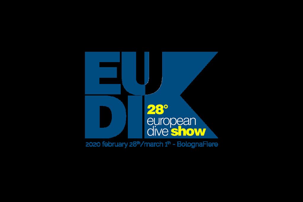 28Eudi_Logo2020