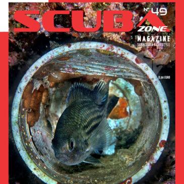 ScubaZone n. 49
