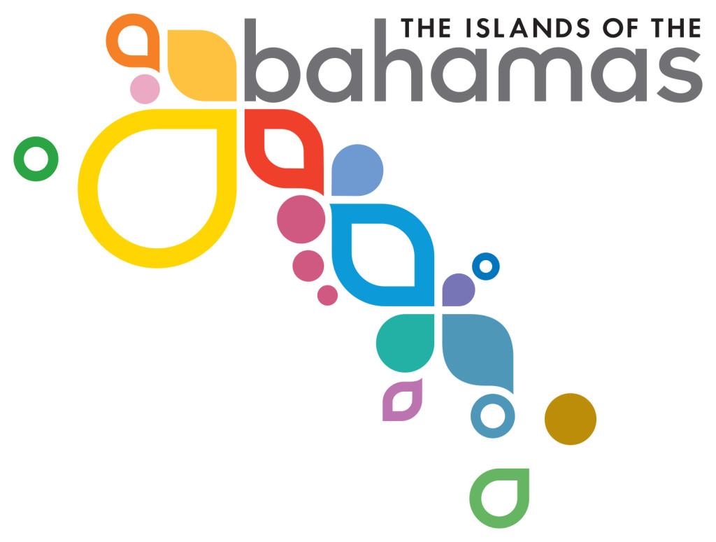 Bahamas-Logo-4c