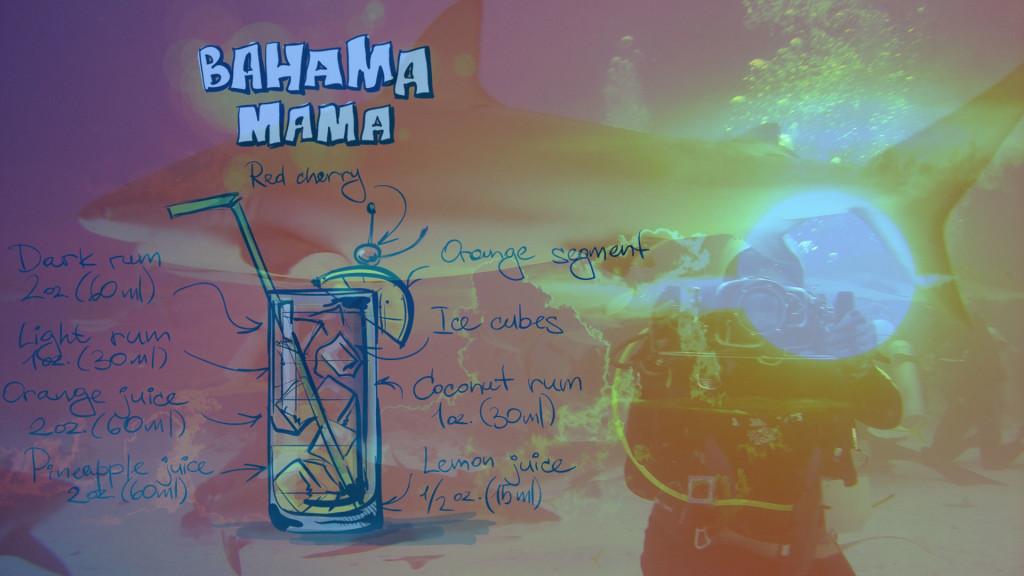 bahamas-mama-