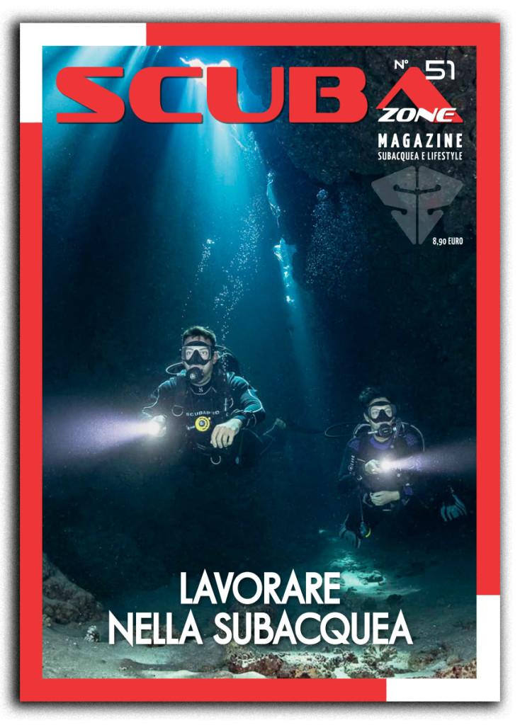 scubazone 51