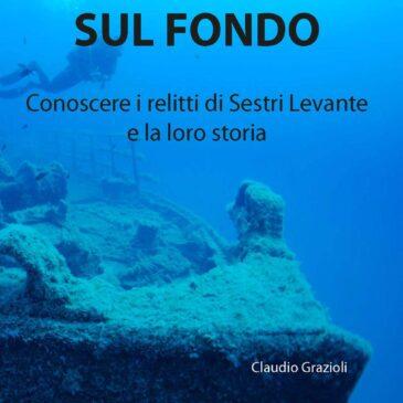 Libri (a cura di Massimo Boyer)  La flotta sul fondo.