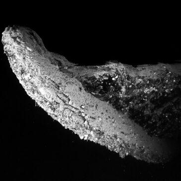 Breva e Tivan: navigando sul Lario